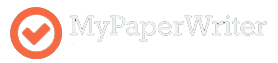 My Paper Writer
